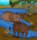 Hippopotamus cruetzburgi.JPG