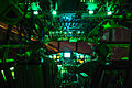 Hires 150428-F-WJ663-395c AC-130W Stinger II Cockpit April 2015.jpg