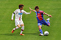 Hiroyuki Furuta and Takumi Abe.jpg