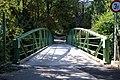 Hirschwang - Henriettenbrücke.JPG