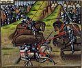 Histoires de Troyes - Combat de Thesee, Hercule et des Amazones.jpg