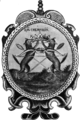 Historical Coat of Arms of Siberia.png