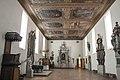 Historiska Museet, Medieval church art, 2009-07-19-2.jpg