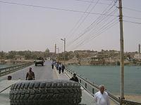 Hit Iraq.jpg
