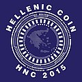 Hnc-logo-white.jpg