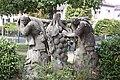 Hochheim Denkmal Weinbau.JPG