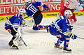 Hockey pictures-micheu-EC VSV vs HCB Südtirol 03252014 (78 von 180) (13667394045).jpg