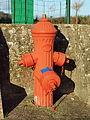 Hodeng-au-Bosc-FR-76-bouche d'incendie-1.jpg