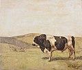 Hodler - Der Stier - 1878.jpeg