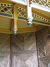 hoekelum paviljoen - 5