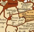 Hoekwater polderkaart - Vrouw Vennepolder.PNG