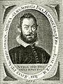 Hoffmann IV. Pál.jpg