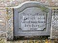 Hofje van Arent Bosch Gouda.jpg