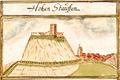 Hohenstaufen, Göppingen, Andreas Kieser.png