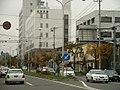 HokkaiGakuen2004-11-4.jpg