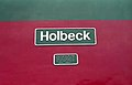 Holbeck (9893279455).jpg