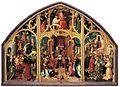 Holbein – S. Paolo fuori le mura – Basilica Cycle 5.jpg