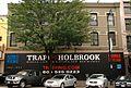 Holbrook Block.jpg