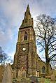 Holcombe Church and Sunday School 3.jpg