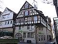 Hollgasse12 Schorndorf.jpg