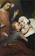 Holly family by Ary Scheffer.jpg