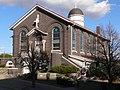 Holy Trinity Greek Orthodox Sioux City from SW 3.jpg