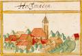 Holzmaden, Andreas Kieser.png