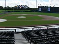 Home Of The Braves.jpg