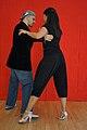 Homer tango volcada open.jpg