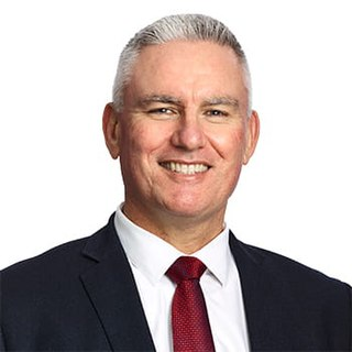 Kelvin Davis (politician) New Zealand politician