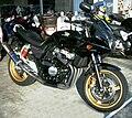 Honda CB400 SUPER BOL D'OR 20070326.jpg