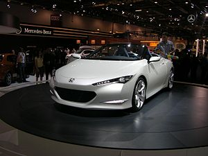 Honda OSM - Flickr - The Car Spy.jpg