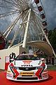 Honda Wheel - Flickr - Supermac1961.jpg