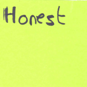 Honest (Community Health campaign).png