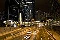Hong Kong Island - panoramio (33).jpg
