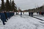 Honoring veterans 151111-F-UE455-125.jpg