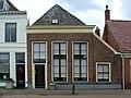 Hoogstraat57.jpg