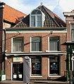 Hoorn, Roode Steen 5.jpg