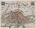 Hoorn - Blaeu 1649.jpg