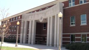 Hoover, Alabama - Hoover High School