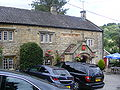 Hop Pole Inn Limpley Stoke.jpg