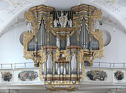 Horb Stiftskirche Orgel 3.jpg