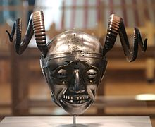 Image result for Royal Armouries Museum