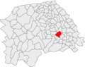 Horodniceni jud Suceava.png