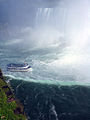 Horseshoe Falls with Maid of the Mist.jpg