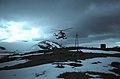 Horseshoe I helicopter.jpg