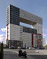 Hortaleza-Edificio Mirador02.jpg