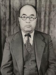 Naoki Hoshino