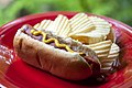 Hot Dogs - 50070274577.jpg