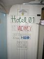 Hotel LCC Artwork.png